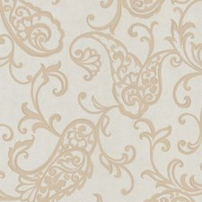Platinum Modern Wallpaper Wallcovering by Brewster