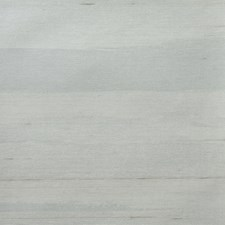 Pastel Powder Wallcovering by Phillip Jeffries Wallpaper