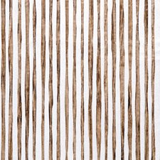 Iced Cappuccino Wallcovering by Phillip Jeffries Wallpaper