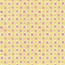 Pineapple Wallcovering by Brewster