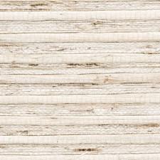 Horizontal Bamboo Wallcovering by Phillip Jeffries Wallpaper