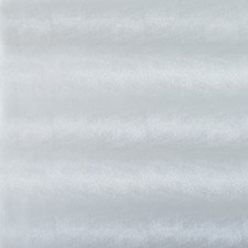 346-0590 Ombre Window Film by Brewster