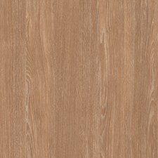 346-0602 Country Wood Adhesive Film by Brewster