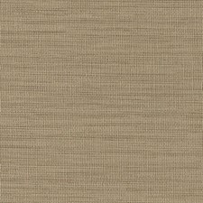 Pebble Wallcovering by Phillip Jeffries Wallpaper