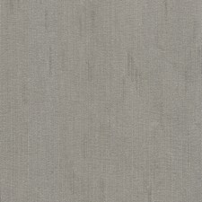 Galena Wallcovering by Phillip Jeffries Wallpaper