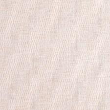 Buckwheat Beige Wallcovering by Phillip Jeffries Wallpaper