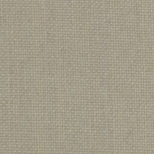 Mystique Grey Cloth Wallcovering by Phillip Jeffries Wallpaper