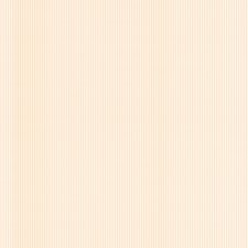 Blush Country Wallpaper Wallcovering by Brewster