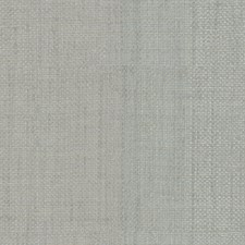 Silver Faux Effects Wallcovering by Brewster