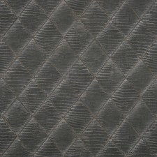 Lavish Leather Wallcovering by Phillip Jeffries Wallpaper