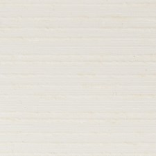 Kaftan Cream Wallcovering by Phillip Jeffries Wallpaper