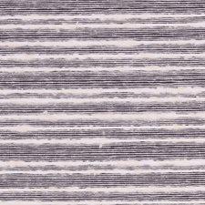 Kasbah Wallcovering by Phillip Jeffries Wallpaper