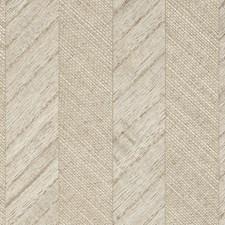Ellington Grey Wallcovering by Phillip Jeffries Wallpaper