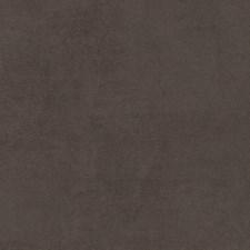 Moody Mink Wallcovering by Phillip Jeffries Wallpaper