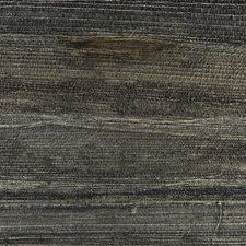 Deep Indigo Wallcovering by Phillip Jeffries Wallpaper