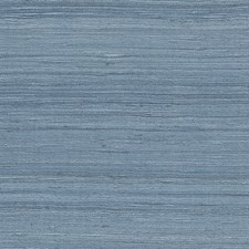 Sparkling Seas Wallcovering by Phillip Jeffries Wallpaper