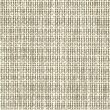 Rustic Wallcovering by Phillip Jeffries Wallpaper