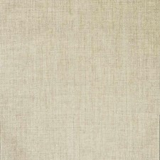 Silver Shimmer Texture Plain Wallcovering by Stroheim Wallpaper