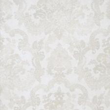 Pearl Print Pattern Wallcovering by Fabricut Wallpaper