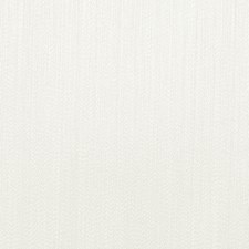 Lucid White Wallcovering by Phillip Jeffries Wallpaper