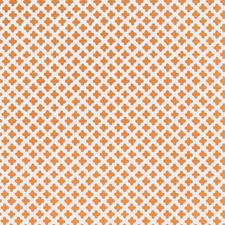 Orange Global Wallcovering by Stroheim Wallpaper