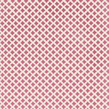 Pink Global Wallcovering by Stroheim Wallpaper