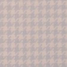 Serpentine Grey Wallcovering by Phillip Jeffries Wallpaper