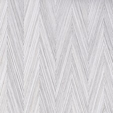 Everest Ice Cap Wallcovering by Phillip Jeffries Wallpaper