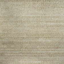 Umber Horizons Wallcovering by Phillip Jeffries Wallpaper