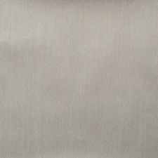 Grey Social Wallcovering by Phillip Jeffries Wallpaper
