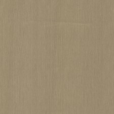 Brass Wallcovering by Brewster