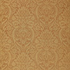 Camel Wallcovering by Schumacher Wallpaper