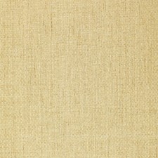 Beige Wallcovering by Schumacher Wallpaper