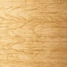 Caramel Wallcovering by Schumacher Wallpaper