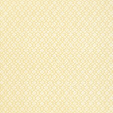 Buttercup Wallcovering by Schumacher Wallpaper