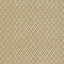 Sepia Wallcovering by Schumacher Wallpaper