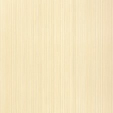 Parchment Wallcovering by Schumacher Wallpaper