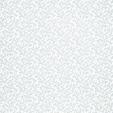 Mist Wallcovering by Schumacher Wallpaper