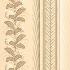 Fawn Wallcovering by Schumacher Wallpaper