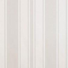 Greige Wallcovering by Schumacher Wallpaper