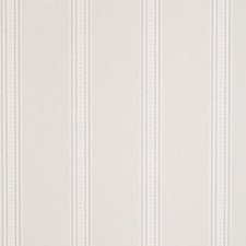 Limestone Wallcovering by Schumacher Wallpaper
