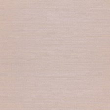Mauve Wallcovering by Schumacher Wallpaper