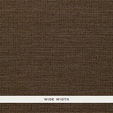 Tweed Wallcovering by Schumacher Wallpaper