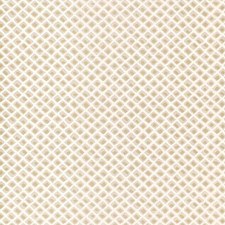 Mica Wallcovering by Schumacher Wallpaper