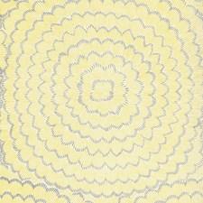Sun/Fog Wallcovering by Schumacher Wallpaper