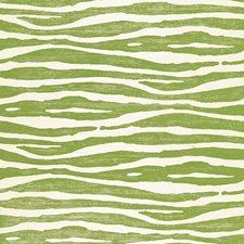 Grass Wallcovering by Schumacher Wallpaper