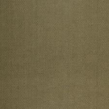 Moss Wallcovering by Schumacher Wallpaper