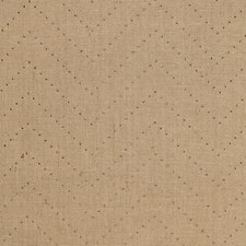 Natural/Bronze Wallcovering by Schumacher Wallpaper