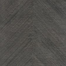 Black Slate Wallcovering by Schumacher Wallpaper