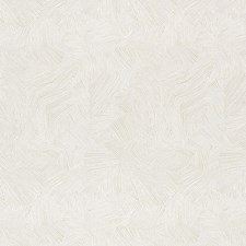 Alabaster Wallcovering by Schumacher Wallpaper